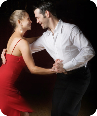 ballroom-dancing-for-positive-mood